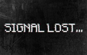 tv aerial myths busted signal